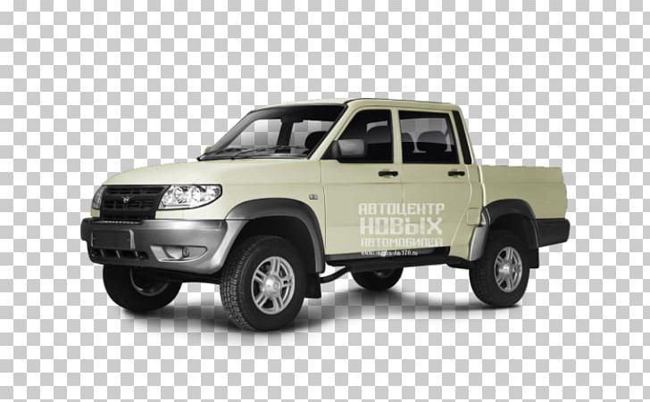Pickup Truck Car Toyota Hilux Tata Motors PNG, Clipart, Automotive Exterior, Automotive Tire, Brand, Bumper, Car Free PNG Download