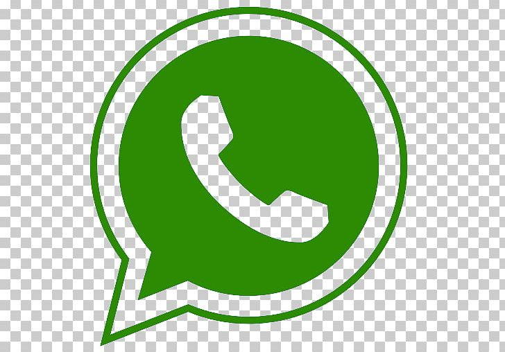WhatsApp Logo PNG, Clipart, Android, Area, Brand, Cdr