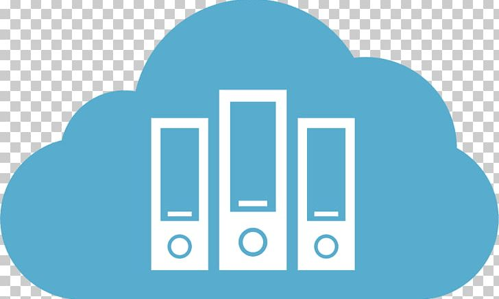 Data Center Cloud Computing Computer Icons Web Hosting Service Computer Servers PNG, Clipart, Brand, Cloud Computing, Communication, Computer Icons, Computer Servers Free PNG Download