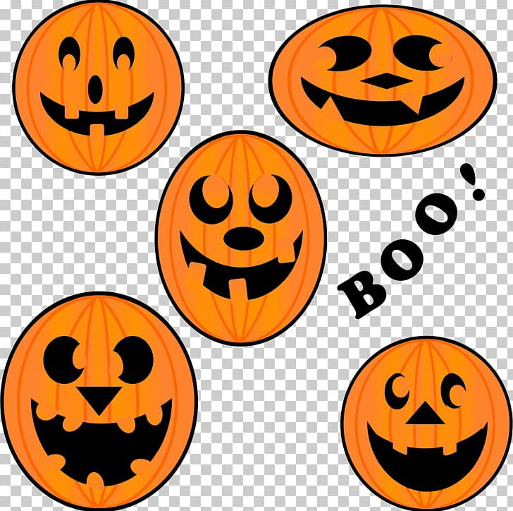Halloween Jack-o'-lantern Disguise Costume Calabaza PNG, Clipart, Calabaza, Costume, Costume Party, Disguise, Emoticon Free PNG Download