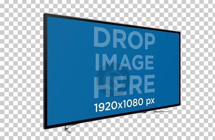 Mockup Desktop Computers Graphic Design Surface Studio PNG