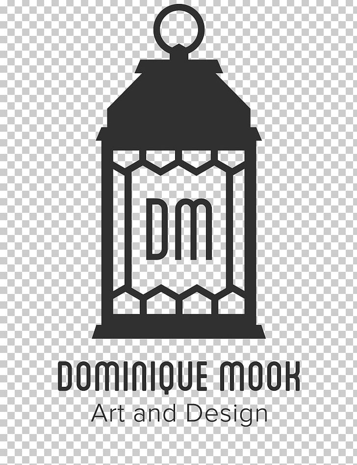 Logo Brand Font Line PNG, Clipart, Art, Black And White, Brand, Line, Logo Free PNG Download
