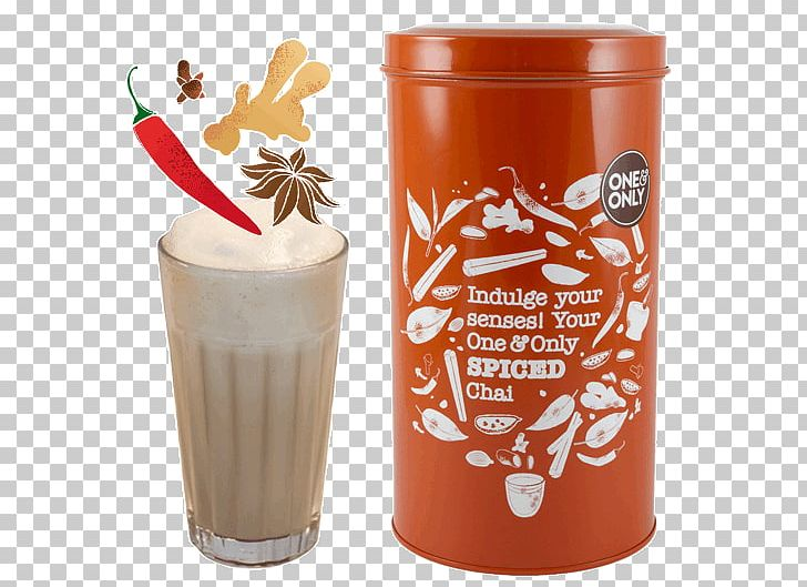 Masala Chai Milkshake Spice Vanilla PNG, Clipart, Chai, Coffee, Coffee Cup, Cup, Drink Free PNG Download