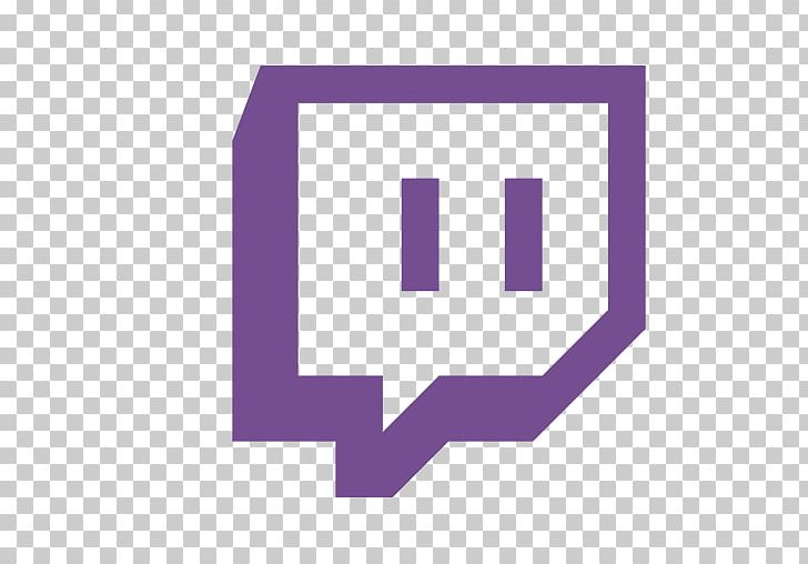 Twitch NBA 2K League Streaming Media YouTube Video Game PNG, Clipart, Angle, Area, Brand, Computer Software, Discord Free PNG Download