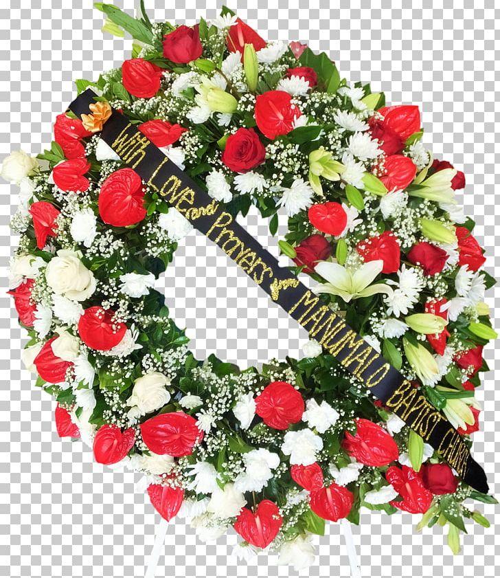 Cut Flowers Floral Design Floristry Flower Bouquet PNG, Clipart, Artificial Flower, Christmas Decoration, Cut Flowers, Decor, Floral Design Free PNG Download