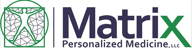 Matrix Personalized Medicine Llc Health Care Patient Png Clipart Advertising Alternative Health Services Banner Brand Business