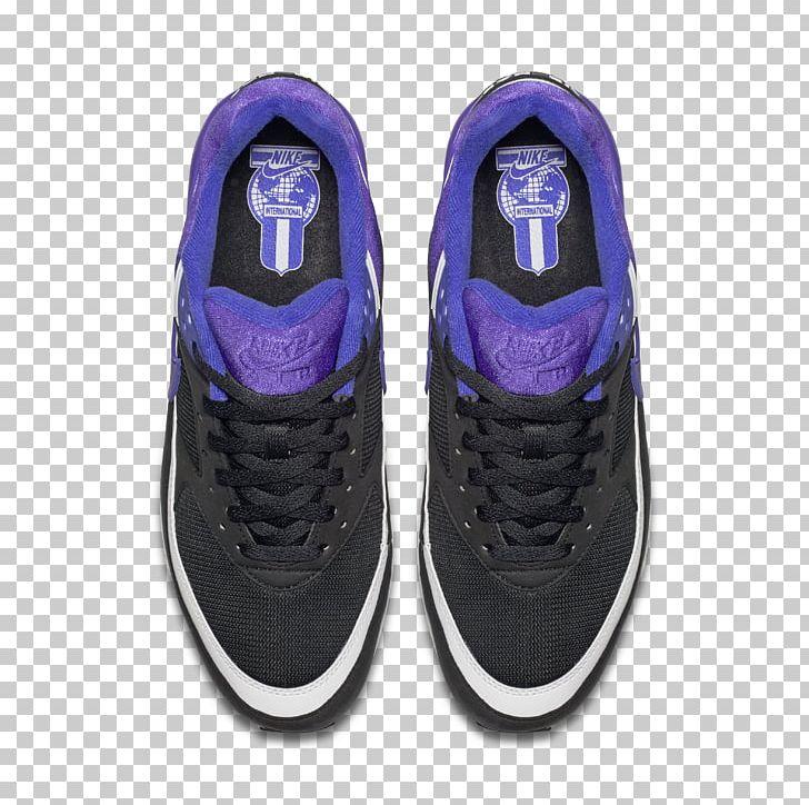 Shoe 1 Nike Force PngClipart Air Max Sneakers ukXiTZOP