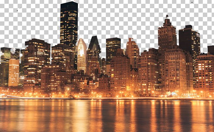 One World Trade Center Midtown Manhattan Light NY Through The Lens Skyline PNG, Clipart, Buildings, Chinese New Year, City, Cityscape, Country Free PNG Download