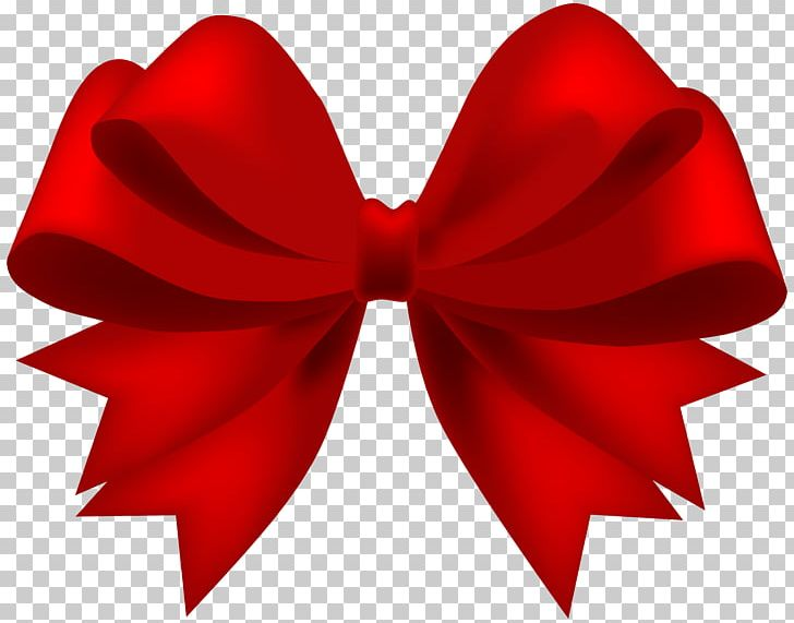 Christmas Arrow Png.Ribbon Bow And Arrow Png Clipart Bow And Arrow Bow Tie