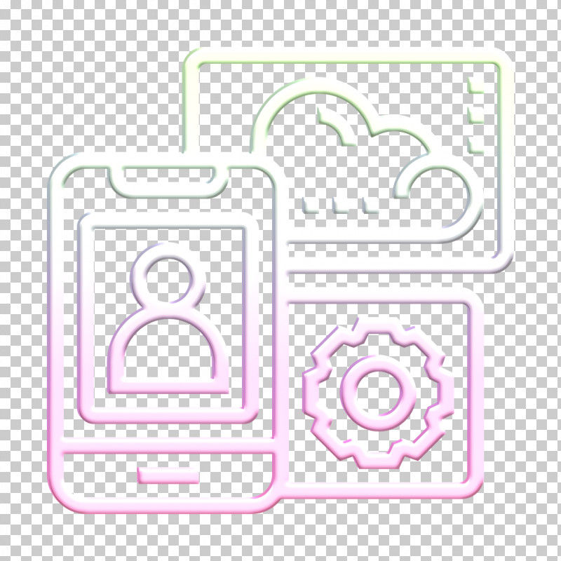 Function Icon Mobile Icon Cloud Service Icon PNG, Clipart, Blog, Ck College Of Engineering Technology, Cloud Service Icon, Function Icon, Logo Free PNG Download