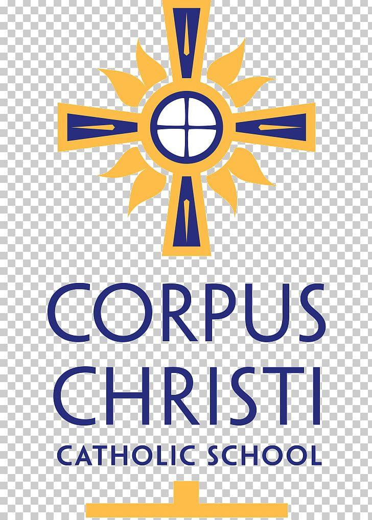 Corpus Christi New Testament Mass The Gospel Procession PNG