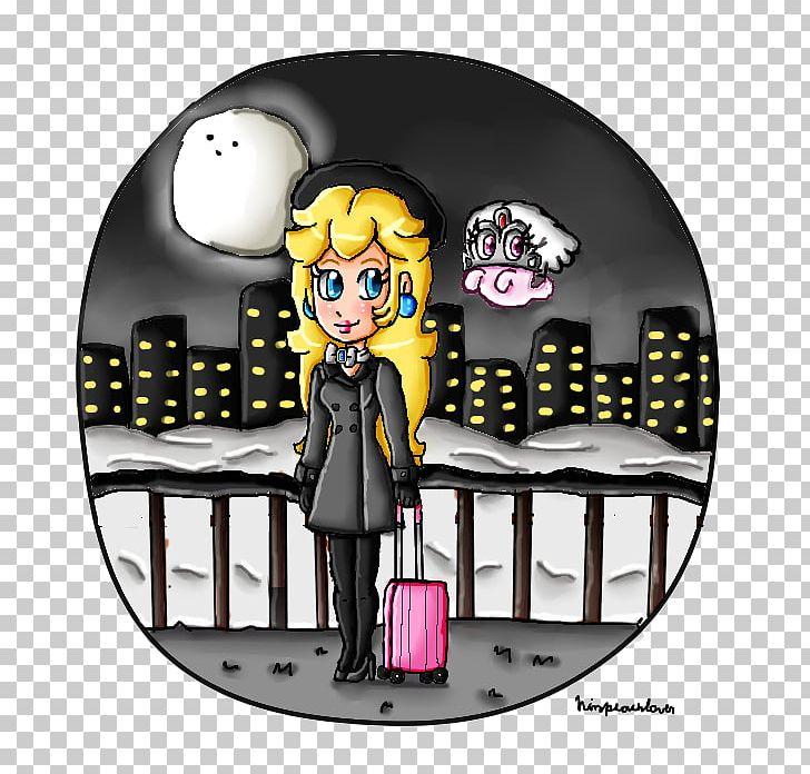 Princess Peach Super Mario Odyssey Fan Art Png Clipart 2017 Art