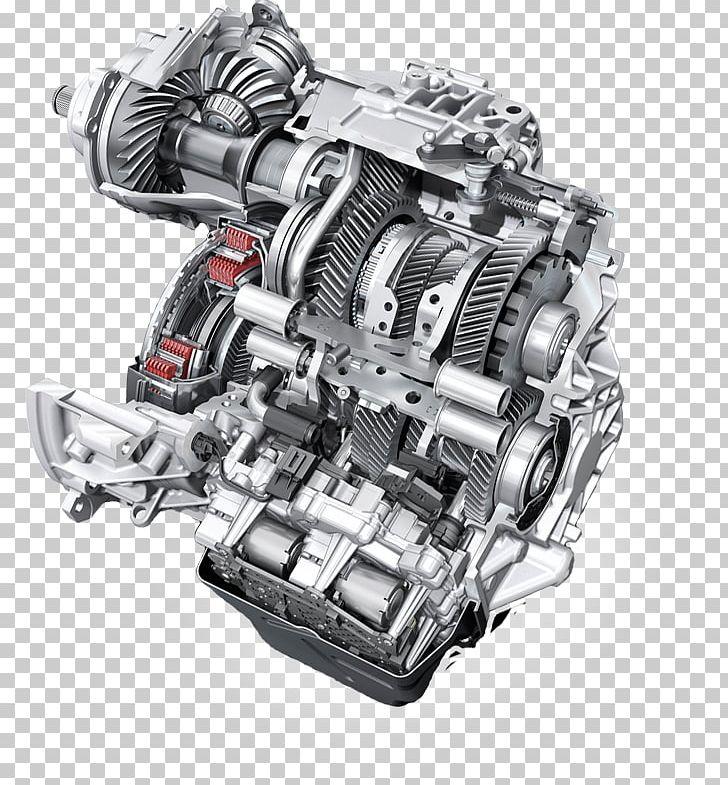 Audi A3 Škoda Rapid Car Semi-automatic Transmission PNG