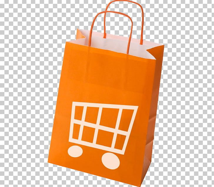 Market Research Market Analysis Marketing Online Shopping PNG, Clipart, Brand, Business, Ecommerce, Industry, Market Free PNG Download