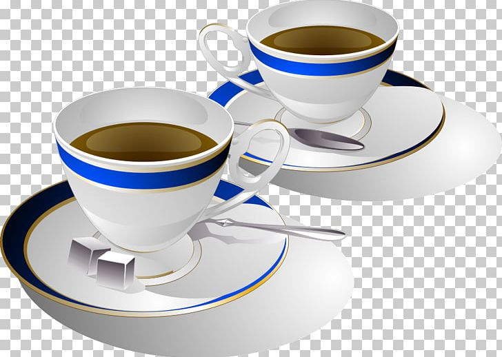 Coffee Cup Espresso Cafe PNG, Clipart, Cafe, Caffeine, Coffee, Coffee Cup, Cup Free PNG Download
