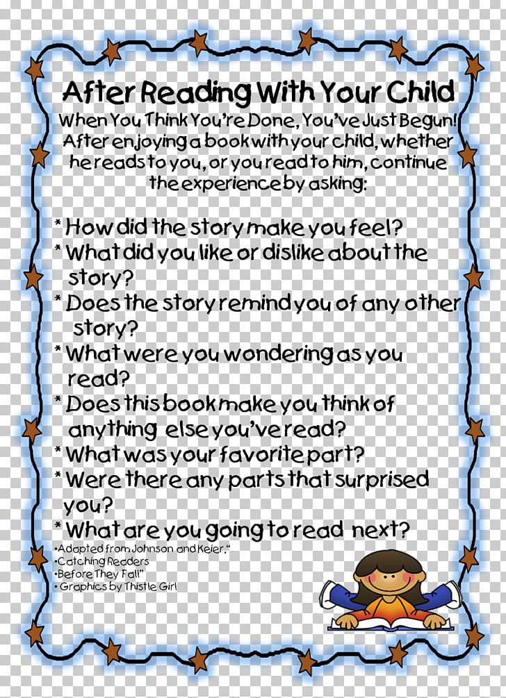 Reading Comprehension Parent School Child PNG, Clipart, Area, Book, Child, Education Science, Homework Free PNG Download