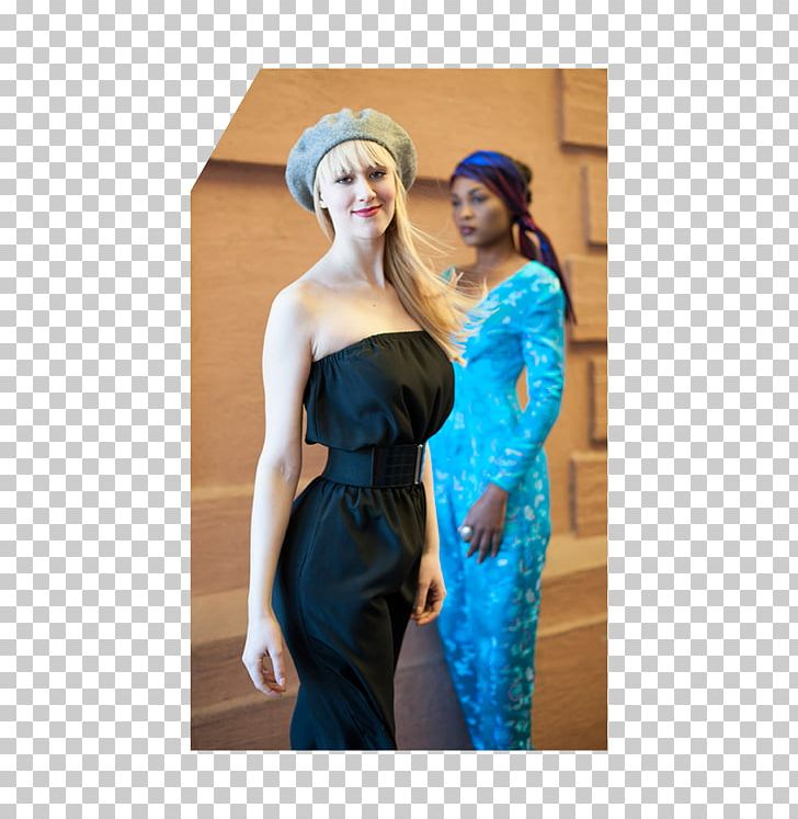 Gown Shoulder Photo Shoot Photography PNG, Clipart, Blue, Cobalt Blue, Costume, Dress, Electric Blue Free PNG Download