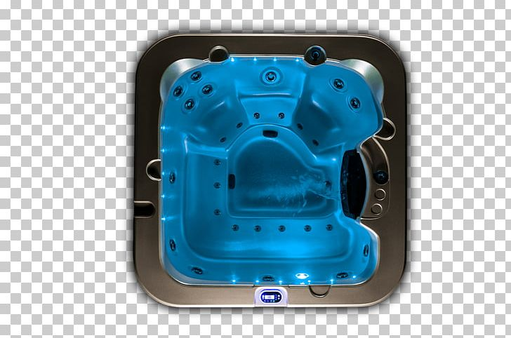 Hot Tub Wiring Diagram Arctic Spas Swimming Pool PNG ... Jacuzzi Wiring Diagram on jacuzzi bathtubs, jacuzzi electrical diagrams, jacuzzi plumbing diagram, jacuzzi jets diagram, jacuzzi spa pumps, jacuzzi enclosures, jacuzzi pressure switch wiring, jacuzzi motor diagrams, spa electrical circuit diagrams, jacuzzi parts diagram, jacuzzi party bus, jacuzzi tub diagram,