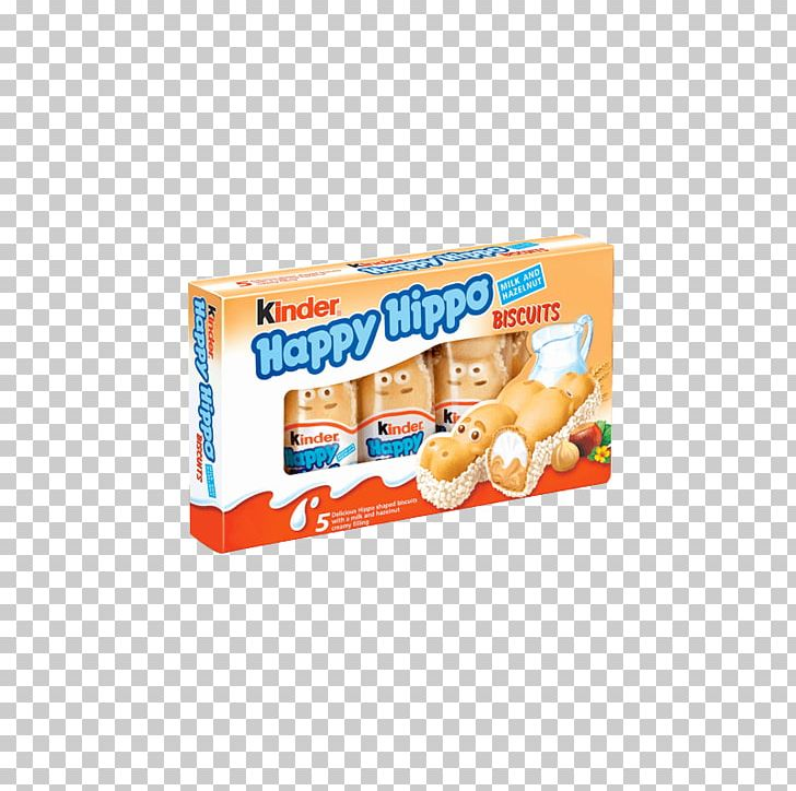 Kinder Happy Hippo Kinder Chocolate Cream Hazelnut Wafer PNG, Clipart, Biscuit, Biscuits, Candy, Chocolate, Cocoa Bean Free PNG Download