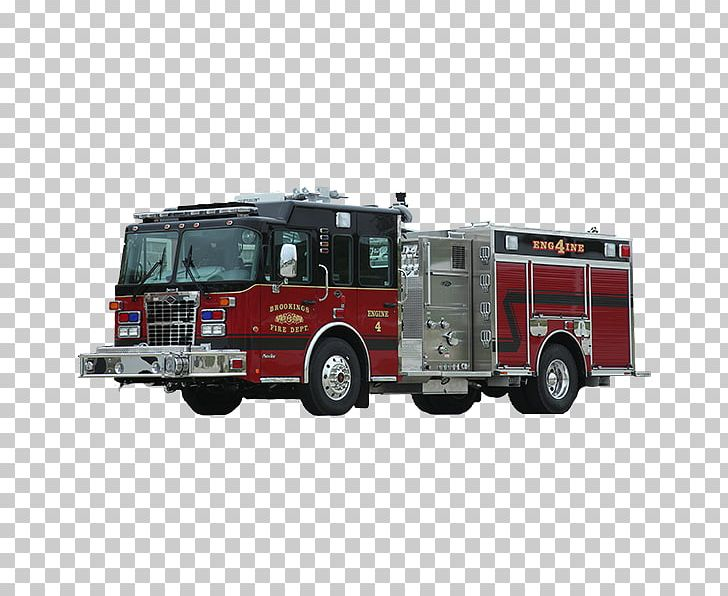 car fire engine emergency vehicle emergency service png, clipart,  automotive exterior, car, diagram, electrical wires cable,