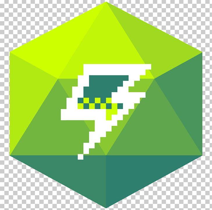 Game Jolt Video Game Developer Indie Game Png Clipart