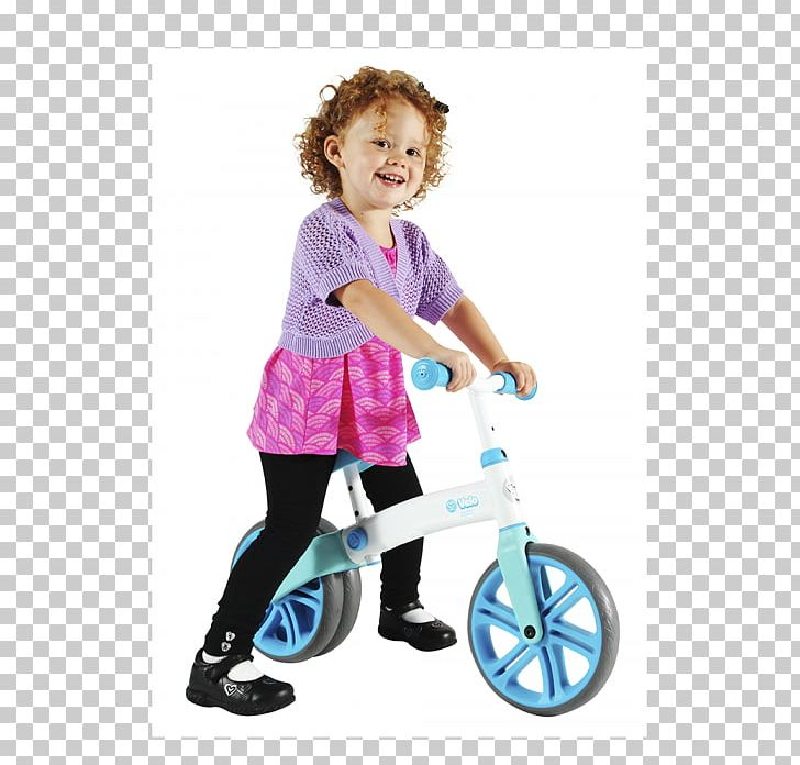 d1eacfc6057 Balance Bicycle Yvolution Y Velo Blue Child PNG, Clipart, Balance Bicycle,  Bicycle, Blue, Child, ...
