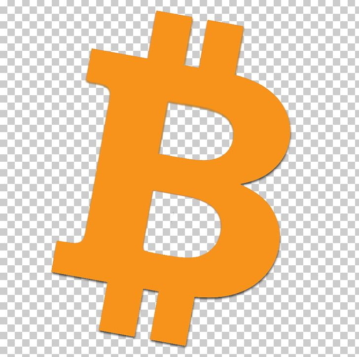 Bitcoin Cryptocurrency Blockchain Ethereum Logo PNG, Clipart