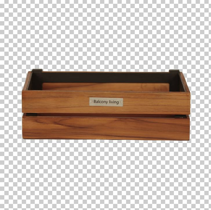 Furniture /m/083vt Rectangle PNG, Clipart,  Free PNG Download