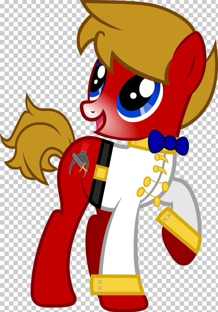 Vertebrate Mascot Character PNG, Clipart, Art, Cartoon, Character, Fictional Character, Mascot Free PNG Download