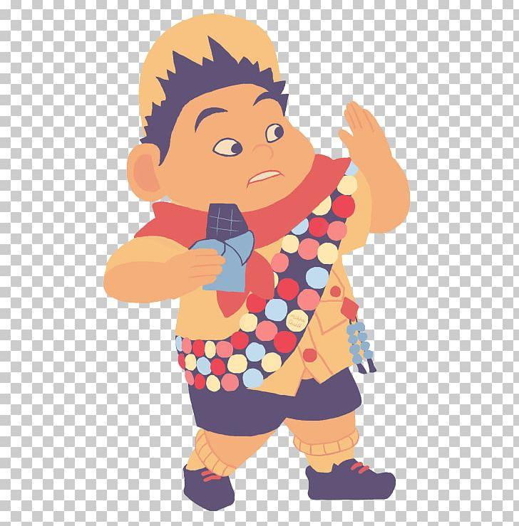 Work Of Art Artist PNG, Clipart, Arm, Art, Artist, Boy, Cartoon Free PNG Download