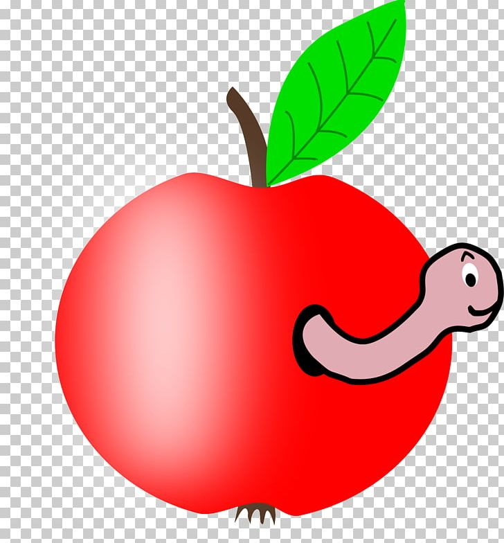 Worm Apple PNG, Clipart, Apple, Apple With Worm, Artwork, Computer Icons, Download Free PNG Download