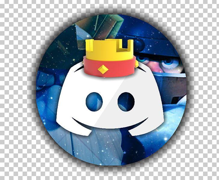 Christmas Discord Logo.Discord Logo Avatar Png Clipart Avatar Christmas Ornament