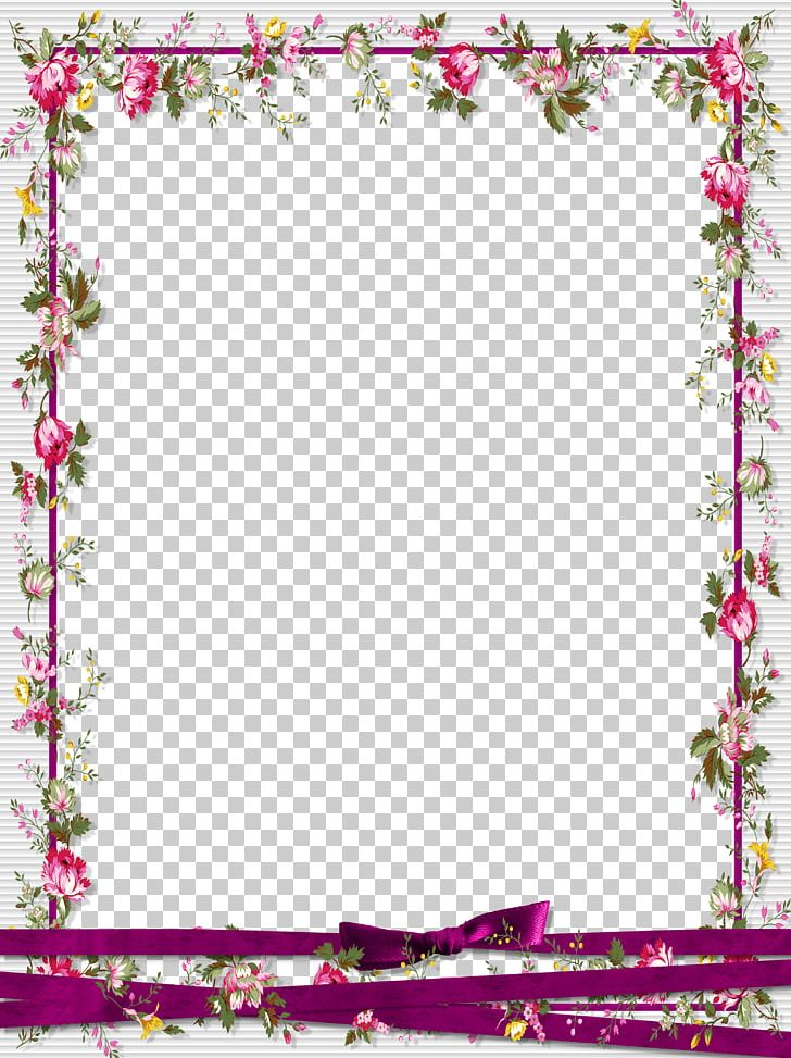 Frame Graphic Design PNG, Clipart, Android, Area, Art, Border, Border Frame Free PNG Download