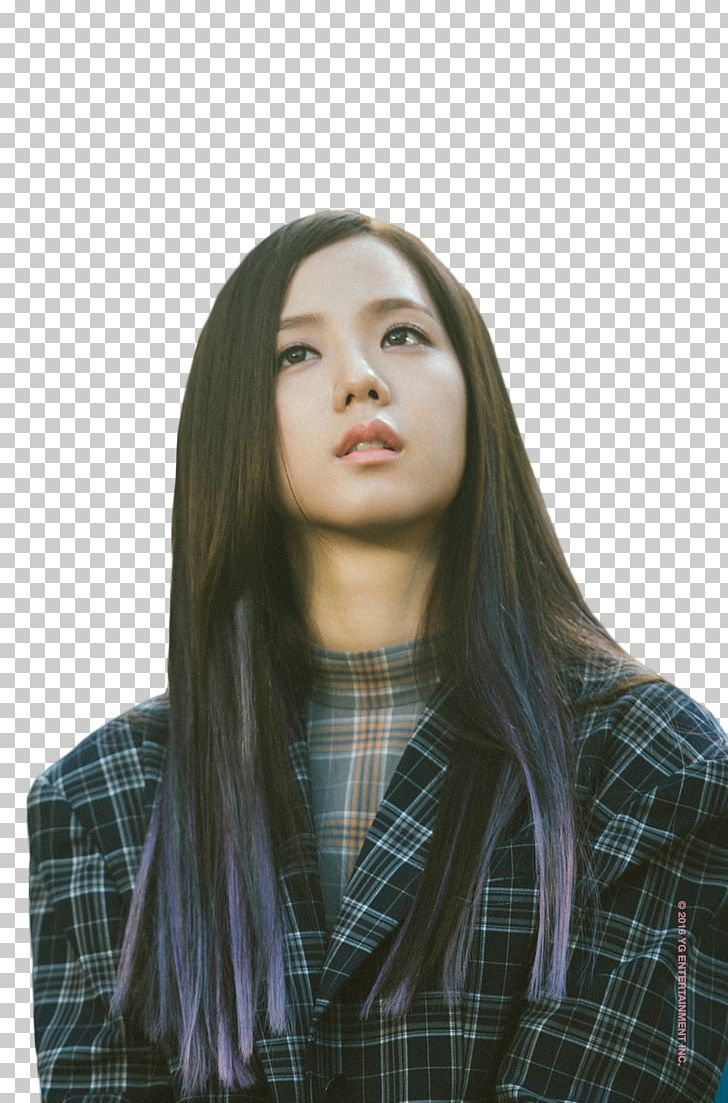 Jisoo Stay Blackpink Playing With Fire Square Two Png