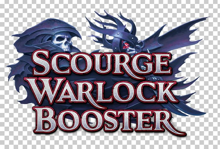 Neverwinter Nights Dragonborn Logo Character PNG, Clipart