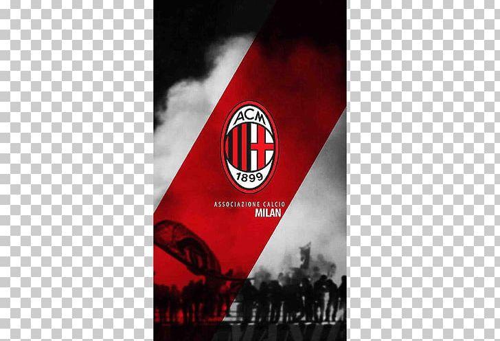 Ac Milan Serie A Iphone 7 As Roma Inter Milan Png