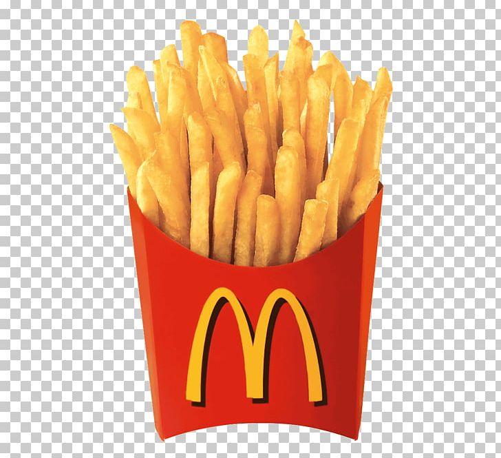 McDonald's French Fries Hamburger McDonald's Big Mac Fast Food PNG, Clipart, Big Mac, Burger King, Fast Food, French Fries, Hamburger Free PNG Download