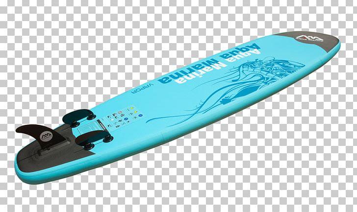 Standup Paddleboarding Inflatable Surfboard PNG, Clipart, Aqua, Aqua Marina, Fin, Inflatable, Isup Free PNG Download