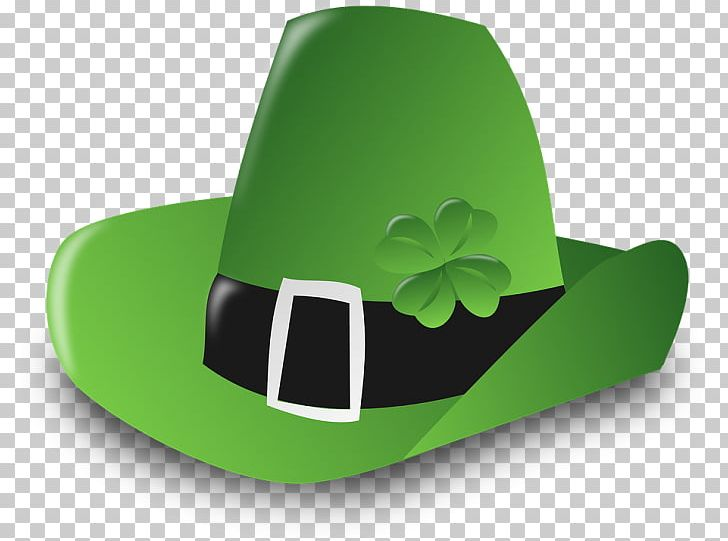 Ireland Saint Patrick's Day Public Holiday March 17 Parade PNG, Clipart, Calendar, Grass, Green, Hat, Headgear Free PNG Download