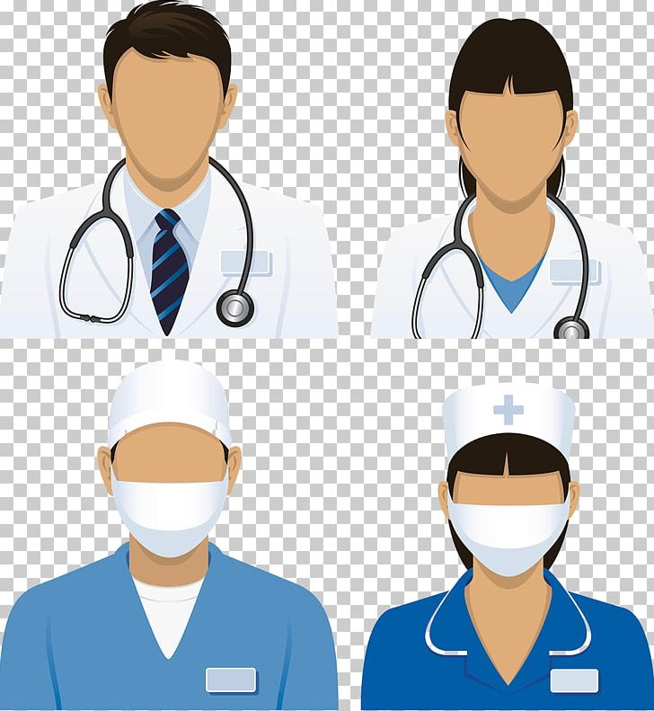 Nursing Physician Medicine Patient PNG, Clipart, Chin, Communication, Consultant, Decorative Patterns, Doctor Of Nursing Practice Free PNG Download