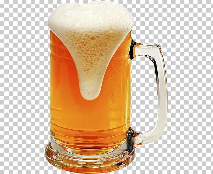 Beer Glasses Wine Non-alcoholic Drink Low-alcohol Beer PNG, Clipart, Bar, Beer, Beer Brewing Grains Malts, Beer Cocktail, Beer Glass Free PNG Download