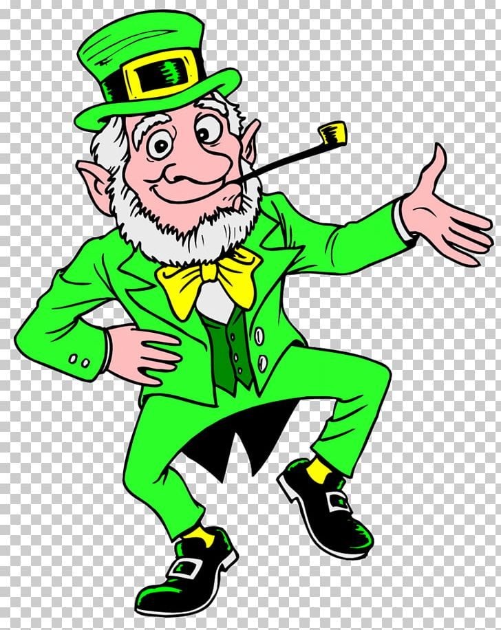 Leprechaun Animation Dance PNG, Clipart, Animation, Art, Artwork, Cartoon, Dance Free PNG Download