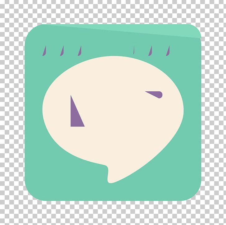 Logo Line Font PNG, Clipart, Circle, Green, Line, Line Messenger, Logo Free PNG Download