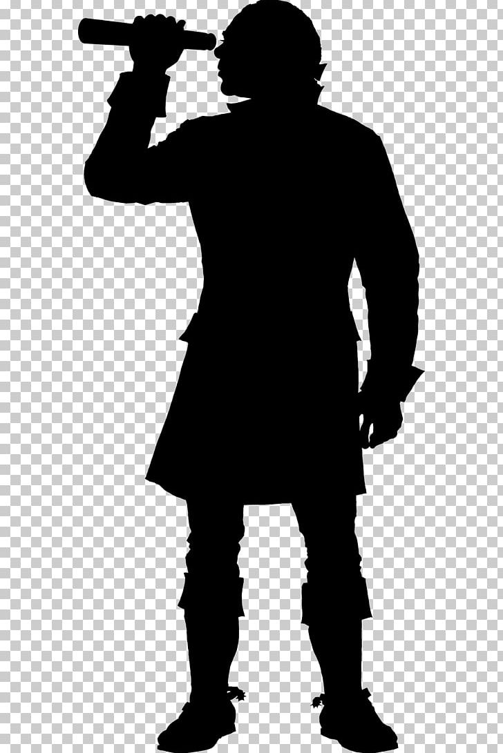 Mount Vernon Silhouette American Revolutionary War George