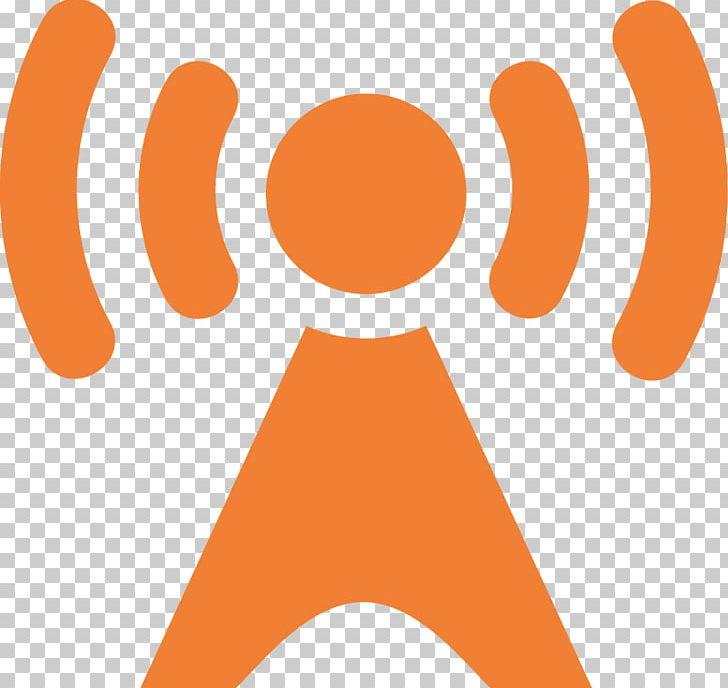 Streaming Media Broadcasting Live Television Internet Radio