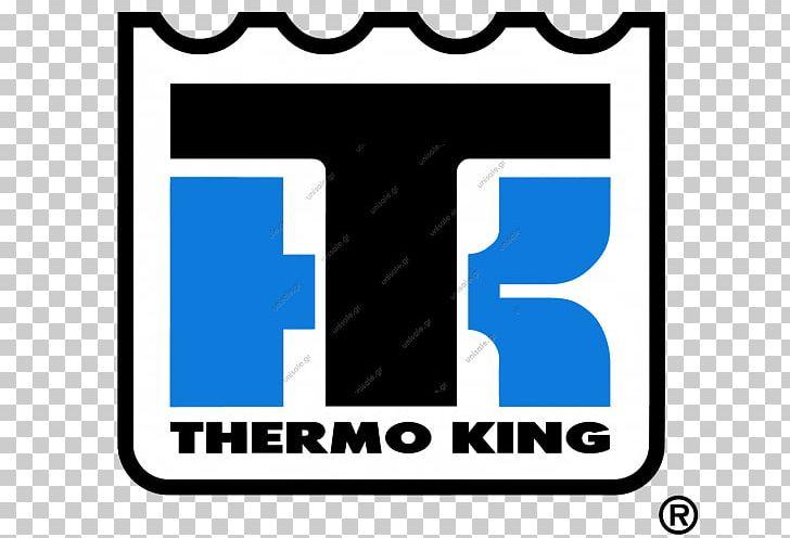 Amarillo Thermo King Mid-Missouri Thermo King Thermo King