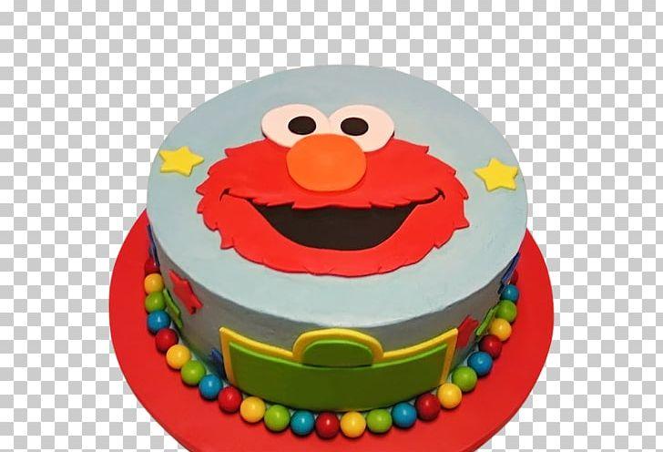 Prime Birthday Cake Cupcake Bakery Elmo Png Clipart Bakery Birthday Funny Birthday Cards Online Hetedamsfinfo