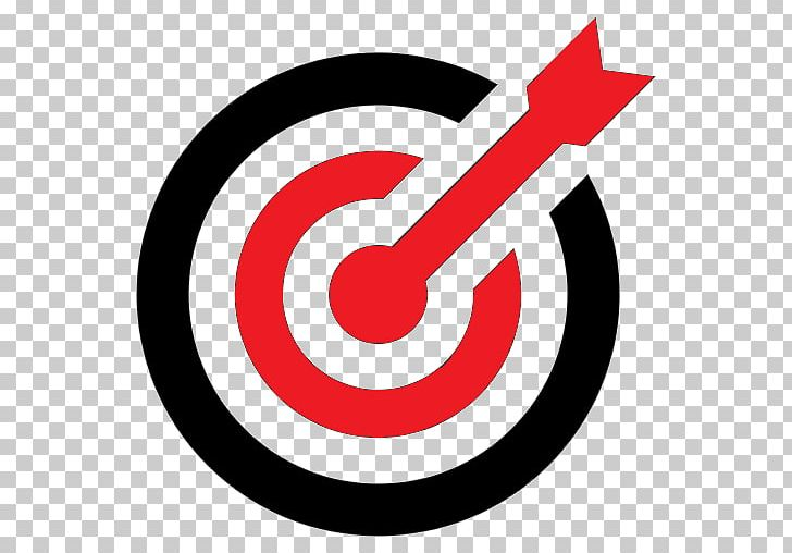 Bullseye Computer Icons Target Corporation Shooting Target PNG, Clipart, Archery, Area, Arrow, Brand, Bullseye Free PNG Download