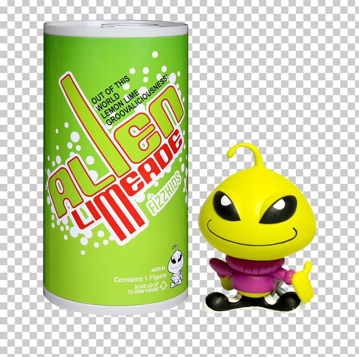 Carbonation The Fizz Kids Cola Rummy PNG, Clipart, Carbonation, Cola, Come In, Dumpster, Dumpster Diving Free PNG Download
