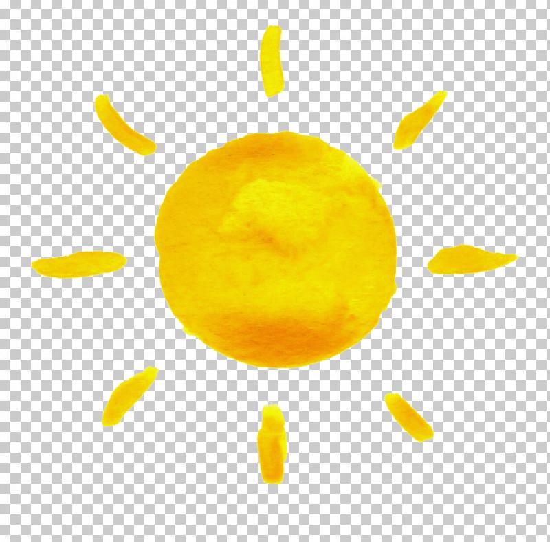 Weather Rain Weather Warning Wind Sa 19.09. - So 20.09.2020 PNG, Clipart, Augustdorf, Cloud Cover, Coronavirus, Fog, Kirmes 2020 Free PNG Download